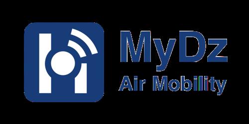 MyDz | Air Mobility